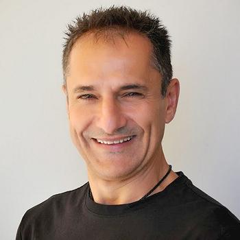 David Amerland