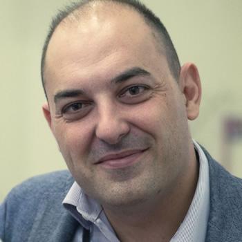 Flavio Mazzanti